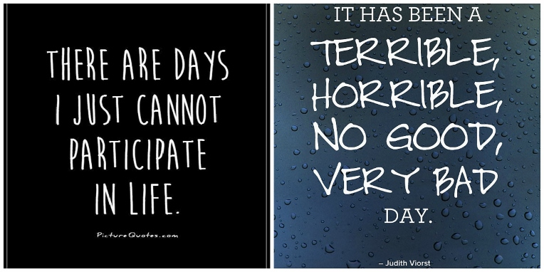 bad day quotes coll (764x382)