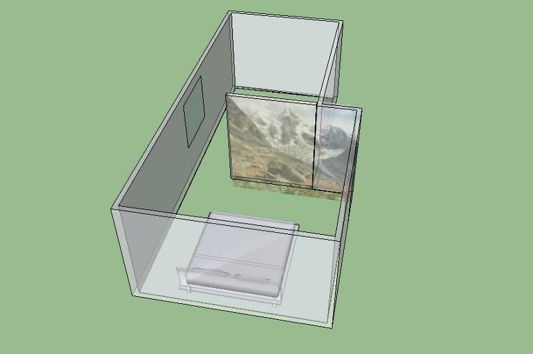 sketchup slaapkamer (764x508)