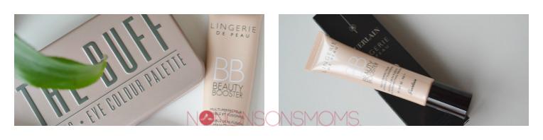 lingerie de peau guerlin beauty booster