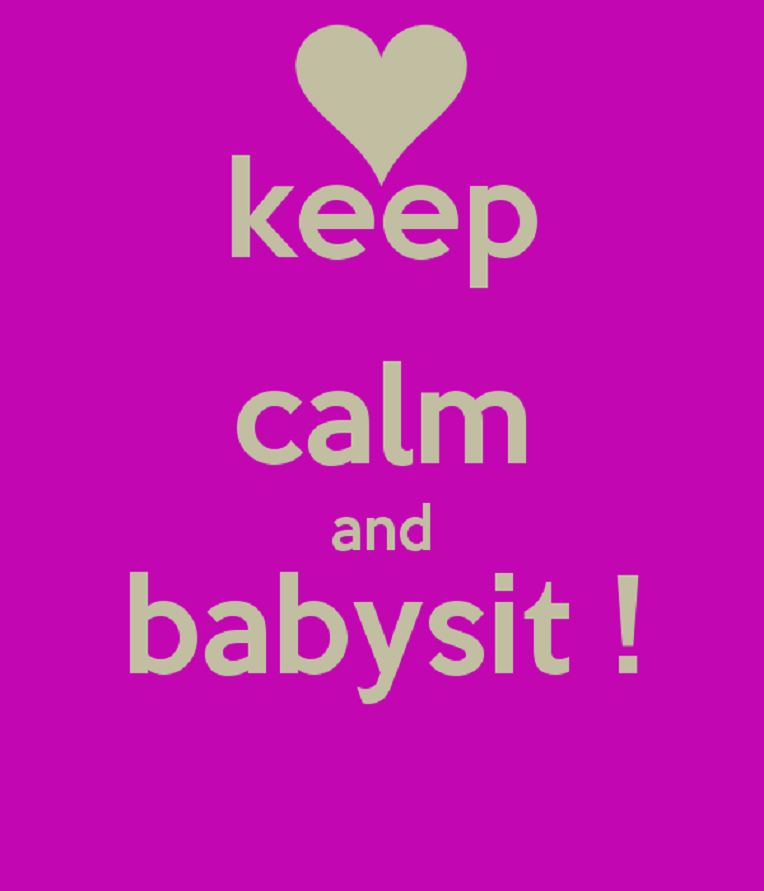 Bron: http://sd.keepcalm-o-matic.co.uk/i/keep-calm-and-babysit-11.png