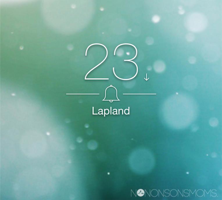 lapland 23