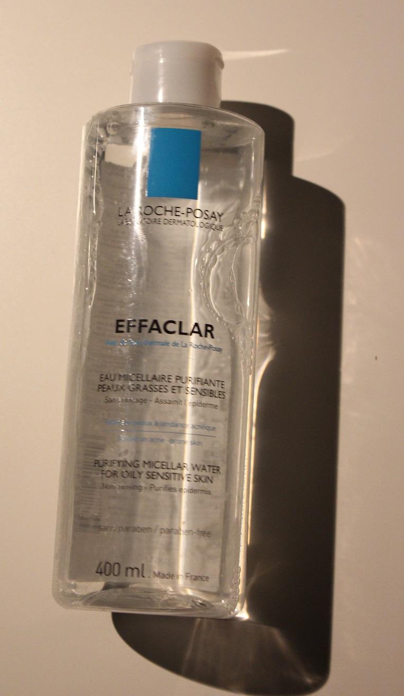 Effaclar def