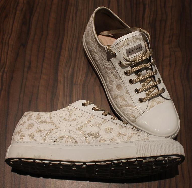 schoenen def